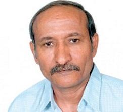 محمد مسعد الرداعي